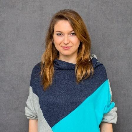 Kinga Kuczyńska
